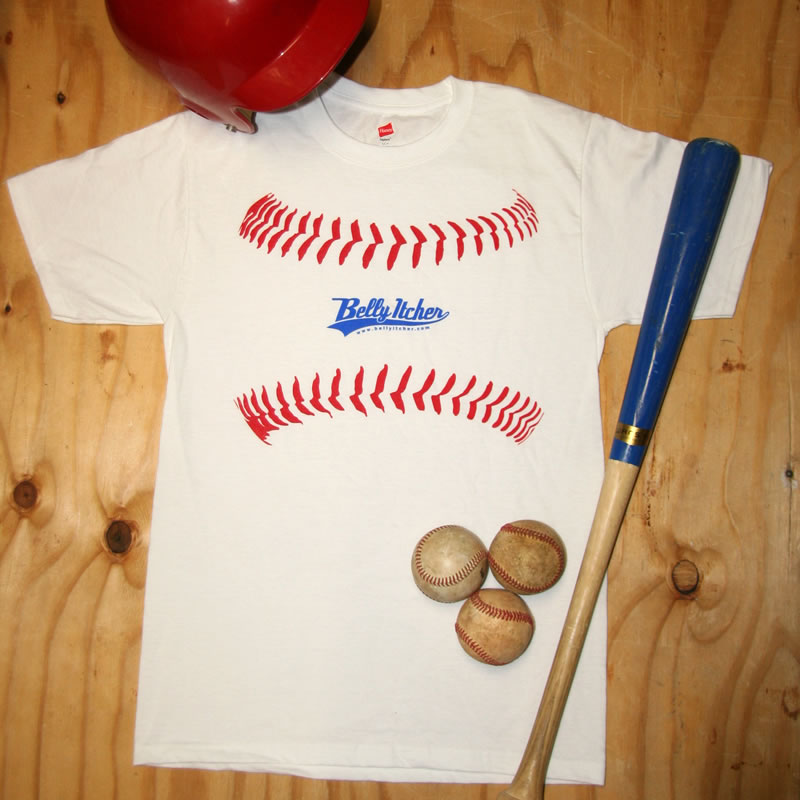 Baseball Shirts Designs Baseball T Shirt
