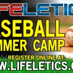 Lifeletics Summer Camp