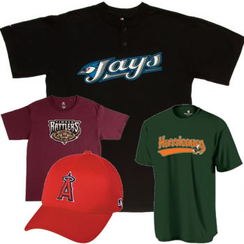 faa399bcdae Belly Itcher Sports provides a wide selection of Major League(MLB)